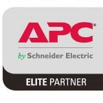APC_Partner_ELITE