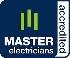 master-electrician